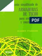 104890795-DISENO-SIMPLIFICADO-DE-ARMADURAS-DE-TECHO-HARRY-PARKER.pdf