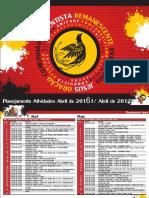 PlanejamentodoClubeFênixAtividades2011-2012.pdf