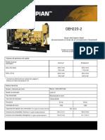 olympian-geh-220.pdf