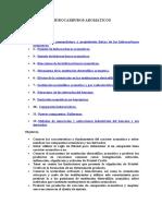 HIDROCARBUROS_AROMATICOS.doc
