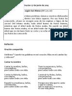 270614.pdf