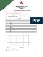Sesión7 3 Funciones Trigonometricas