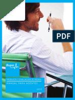 manual_de_agent-2013.pdf