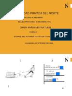 UNIDAD 2 ENERGIA Y TRABAJO VIRTUAL.pdf