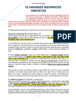 AS DUAS GRANDES BIZARRICES UNICISTAS.pdf