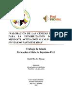 Valoración_de_las_cenizas_de_carbón_para_la_estabilización_de_suelos_mediante_activación_alcalina_y_su_uso_en_vías_no_pavimentadas[1].pdf