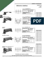 Divisor de flujo del TGV.pdf