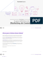 Guia Definitivo Marketing de Conteudo (1)
