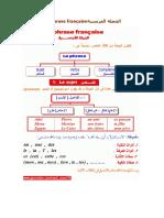 الجملة الفرنسية.pdf
