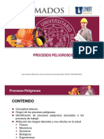 clase2procesospeligrosos-130222075643-phpapp01