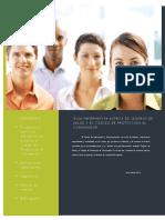 seguro_salud.pdf