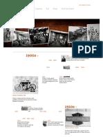 Harley-Davidson Timeline _ Harley-Davidson USA