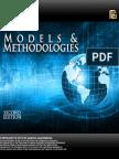 ModelsMethodologies.SecondEdition.pdf