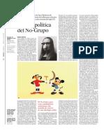 expostio2011sobremexNo-Grupo.pdf