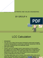 GROUP 4-2 CONSTRUCTION ESTIMATES AND VALUES ENGINEERING.pptx