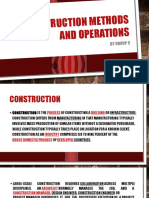 GROUP 5 CONSTRUCTION METHODS AND OPERATIONS.pptx