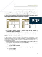 MC__LATIN_1__Gramatica__Morfologia_nominal__3_declinacion.pdf