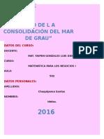 MATEMATICA-IDELSA (1)