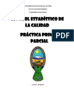 295697652-PRACTIK-CONTROL.pdf