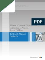 CGNSP_M1_Alumnos