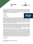 La méthode Jean Pain - le biogaz et l'entropie (André Leguerrier - Joseph Országh)