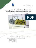 Rapport_P6-3_2009_42