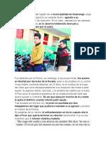 Adriano Pozo Investigacion Derecho