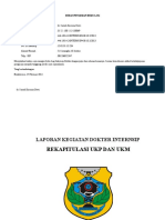COVER LAP RS.docx