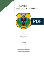 cover laporan UKM.docx