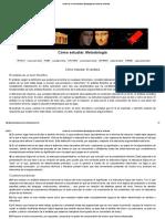 Analisis de un texto filosófico.pdf