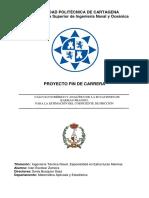 Pfc5646(Conservacion de La E)