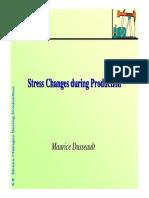 04E.pdf
