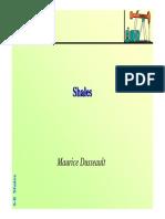 05B.pdf