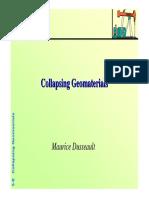 05E.pdf