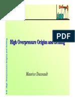 06D.pdf