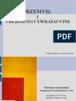 przemysł i urządzenia cywilizacyjne-prezentacja.pdf