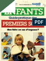 pour-enfants.pdf