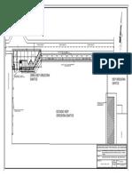 UBICACION A1.pdf