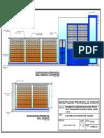 ELEVACION A3.pdf