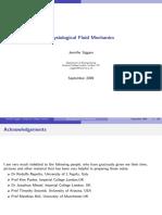 physiologicalfluids_shortcourse