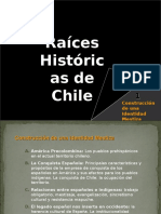 Relaciones Entre Espanol e Indigena 110327175103 Phpapp01