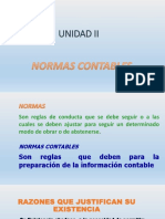 UNIDAD-II (1)