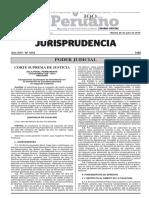 Casaciones excepciones al principio de inmediacion.pdf