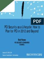 grc-204.pdf