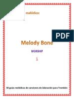 Cancionero+melódico+Bone+worship+1.pdf