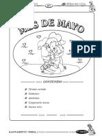 RV 1ER Gr Mayo