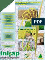 penit5.pdf