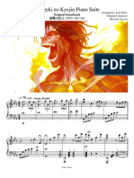 Attack_on_Titan_Piano_Suite_952_Measures_DONE_-_31_minutes_UPDATED_407_PM_EST_61915.pdf