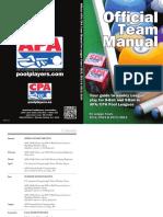 APA 2012-Team-Manual-FINAL_LR.pdf