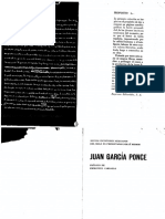 330019197-Autobiografia-Juan-Garcia-Ponce.pdf